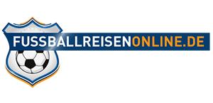 Fussballreisenonline.de