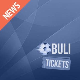 Champions League Tickets: FC Schalke 04 – Manchester City (20.02.2019)