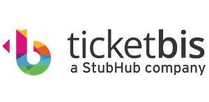 ticketbis_logo_neu