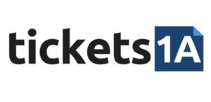 tickets1a_logo-300x146