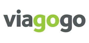 viagogo_logo-300x146