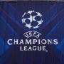 Champions League Achtelfinale: Die wichtigsten Infos zur Auslosung