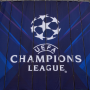 Champions League Tickets: Borussia Mönchengladbach – Manchester City (23.11.2016)