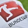 Bundesliga Tickets: RB Leipzig – Werder Bremen (23.10.2016)