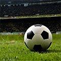Bundesliga Tickets: SV Darmstadt 98 – 1. FC Köln (28.01.2017)